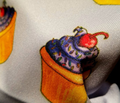Cupcake_2016_aen_comment_712096_thumb