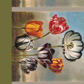 tulipknittingbag