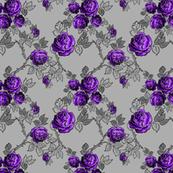 roses_cabbge_vintage 2