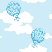Rrcurly-balloons-blue_shop_thumb