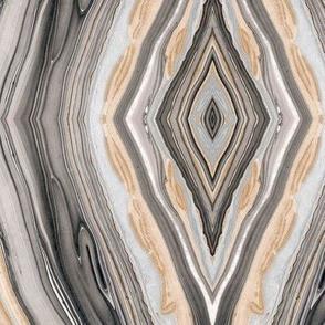 Marbled Grey