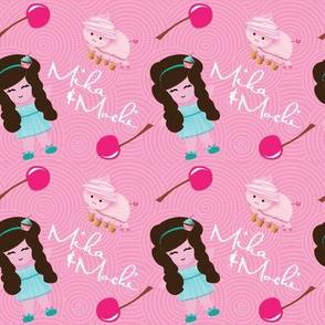 Original_Mika___Mochi_Pattern-01