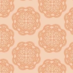 Coffee Bloom_03