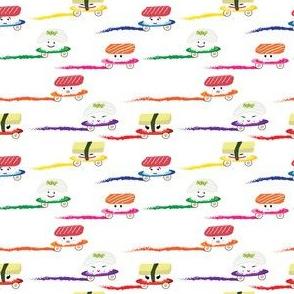 Mika___Mochi_Rainbow_Pattern_White-01