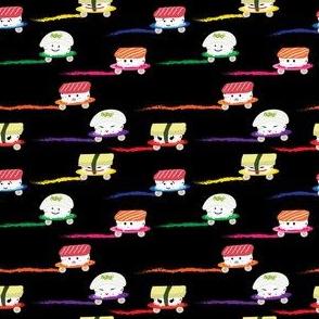 Mika___Mochi_Rainbow_Pattern-01