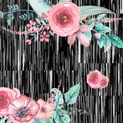 delicateflowerfabricxcf