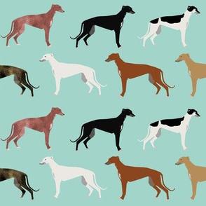 greyhounds dog fabric cute dog fabric cute rescue dog fabric best greyhounds dog fabric