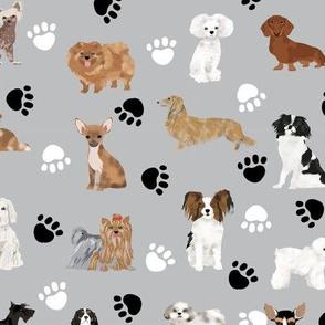 cute dogs fabric best dog fabric dog paws fabric cute dog breeds