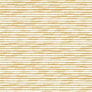 stripes_I