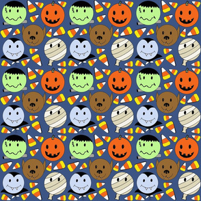 Candy_corn_monsters_blue