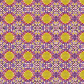 2__mirrored_sun