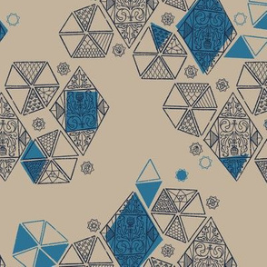 Diamond Souk