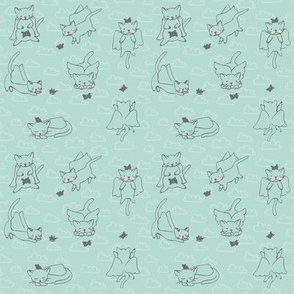 Rrflying_kitty_pattern_final-01_shop_thumb