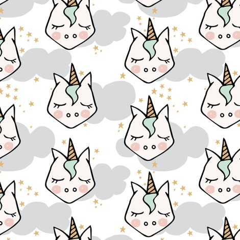 Runicorn_pattern_final_swatch_spoonflower_contest126113preview