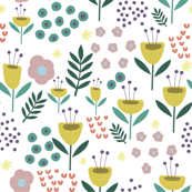 Rspoonflower_-_headband_of_hope_-_field_of_flowers-1_shop_thumb