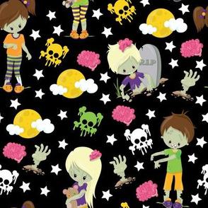 zombie_seamless