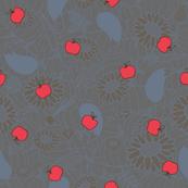 Apple Spots