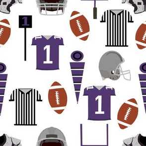 sports team fabric sports football american sports fabric kids boys fabric