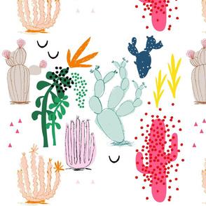 cacti_print-4
