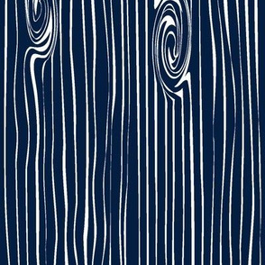 navy woodgrain vertical