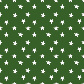 green stars football sports fabric boys fabric kids nursery baby fabric