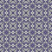 mushroom tile