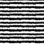 ikat_brush_stripe