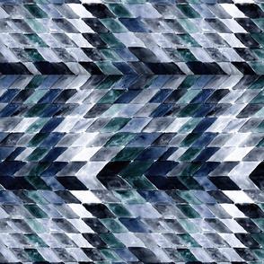 Indigo_Aztec