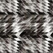Gray_Aztec