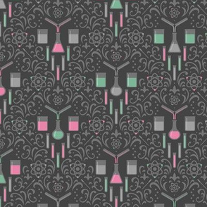 science_damask_recolor-01