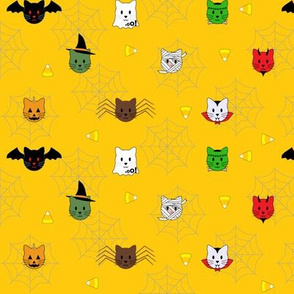 halloween_dots_final2
