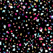 Confetti_multi_Color