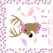 Rr2017_calendar_deer_and_butterflies_shop_thumb