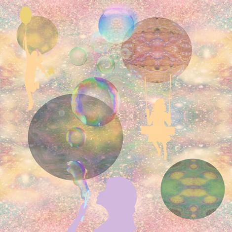 Dreamers Galaxy