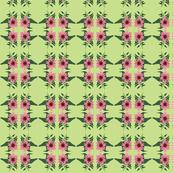 Leafy Coneflower
