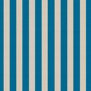 Sea-and-Sand_Stripe-1-ed