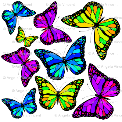 Rheadbandsofhope_avincent_rainbowbutterflies_preview