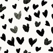 heart_Ditsy