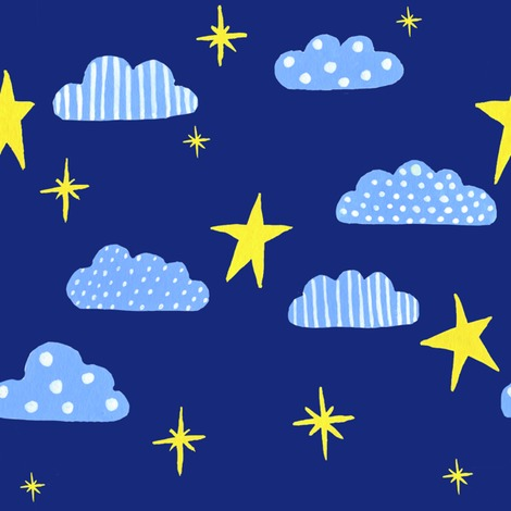 Rrclouds_and_stars_tile_contest126661preview
