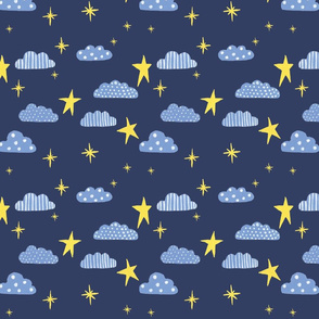 Rrclouds_and_stars_tile_shop_thumb