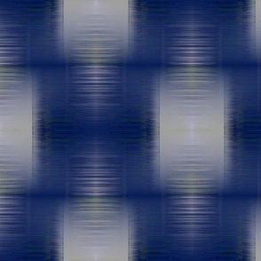 Lumen (Blue)