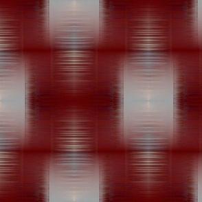 Lumen (Red)