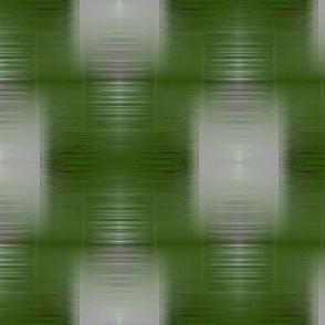 Lumen (Green)
