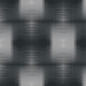 Lumen (Gray)