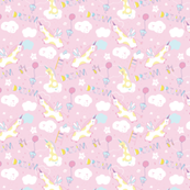 Rrlittledreamer_spoonflower2-01_shop_thumb