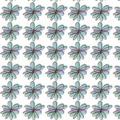 logo-flower-test-account