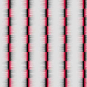 Piper Haze (Red Reversal)