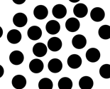Plain_dots_thumb