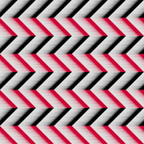 Arcade Step (Red)