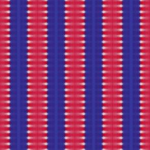 Ribline (Americana)